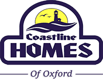 Coastline Homes Of Oxford Maine Modular Manufactured Home